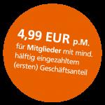 Stoerer-Meins_V2